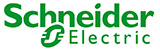 Schneider-Electric-veneto